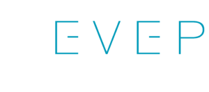 Hever Creative Factory