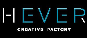 Hever Creative Factory